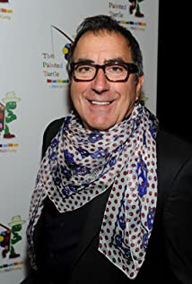 Kenny Ortega Picture