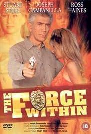 The Force Within () film en francais gratuit
