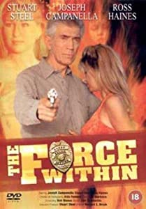 The Force Within by