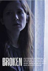 Broken (2010)