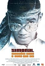 Simonal - Ninguém Sabe o Duro que Dei