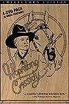 Hopalong Cassidy (1952)