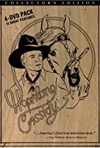 Primary image for Hopalong Cassidy