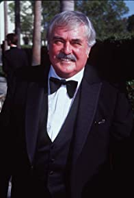 Primary photo for James Doohan