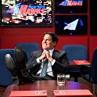 Mark Cuban in Necessary Roughness (2011)
