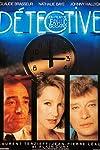 Détective (1985)