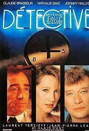 ##SITE## DOWNLOAD Détective (1985) ONLINE PUTLOCKER FREE