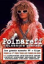 Polnareff: Classics Vintage