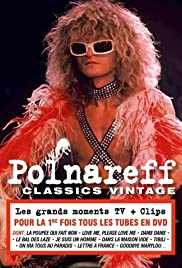 Polnareff: Classics Vintage (Video 2014) - IMDb