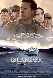 Islander(2006) Poster - Movie Forum, Cast, Reviews