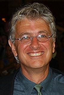 Bob Dolman Picture