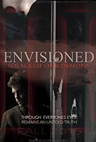 Primary photo for Envisioned: Solace of Our Demons