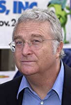 Randy Newman's primary photo