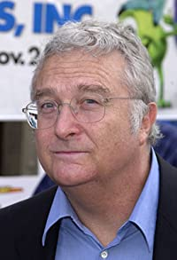 Primary photo for Randy Newman