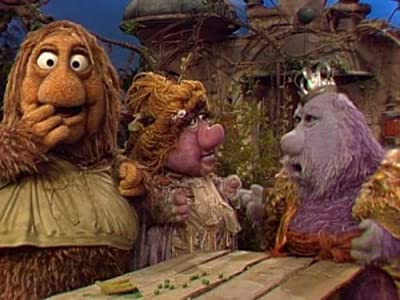 Best netflix movies Junior Sells the Farm [720pixels]