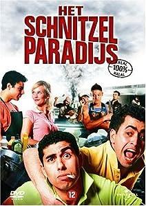 Good english movies list to watch Het schnitzelparadijs by Albert Ter Heerdt [SATRip]