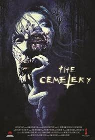 The Cemetery (2013)