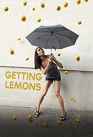 Getting Lemons Poster