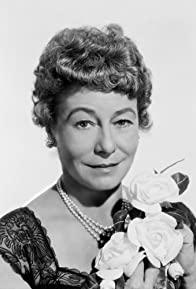 Primary photo for Thelma Ritter