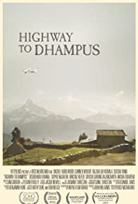 Primary photo for Highway to Dhampus
