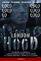Primary image for London Hood