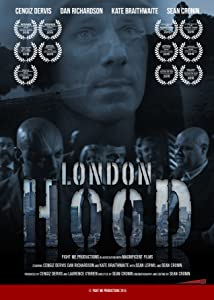 London Hood sub download