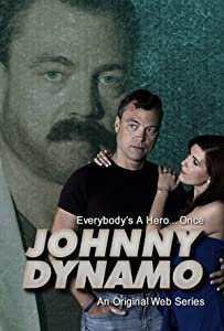 Link download hd quality movies Johnny Dynamo USA [QHD]
