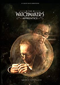 HD full movies downloads The Watchmaker's Apprentice UK [720x576]