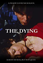 The Dying Poster