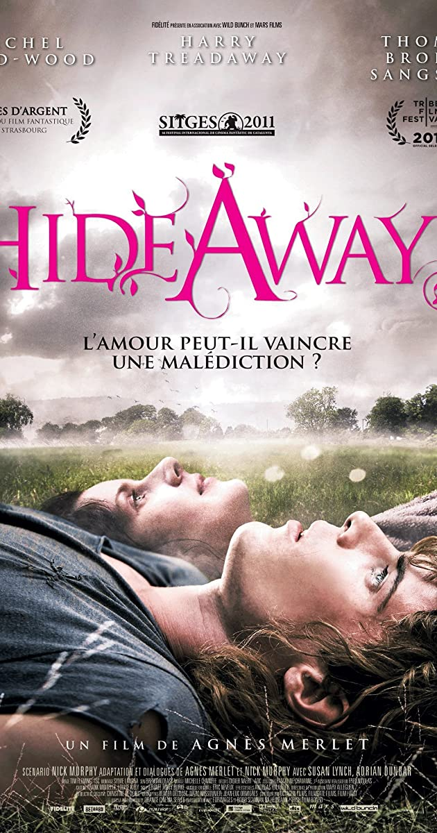 Hideaways (2011) Subtitles