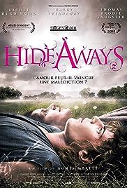 Hideaways (2011) 720p