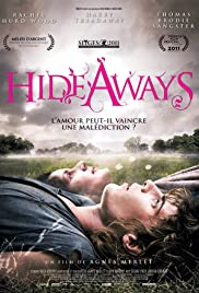 Hideaways Poster