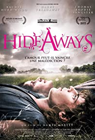 Primary photo for Hideaways