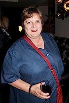 Jenny Galloway