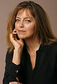 Primary photo for Greta Scacchi