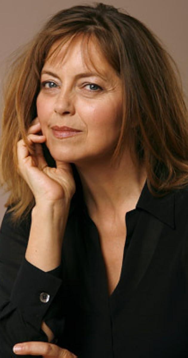 Greta Scacchi - IMDb