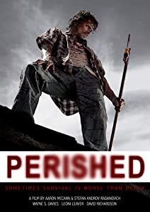 Best movies on netflix Perished by Jon Knautz [4K]