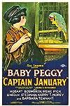Captain January (1924)