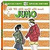 Juno (2007)