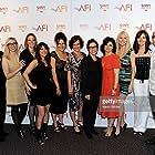 AFI's Directing Workshop for Women Showcase