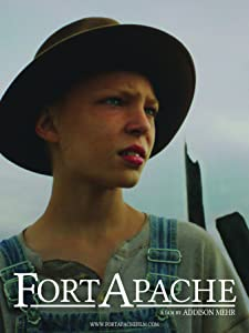 Watch video movies Fort Apache by Charlie Birns [480x854]