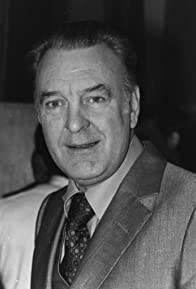 Primary photo for Donald Sinden