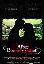 After Romeo & Juliet