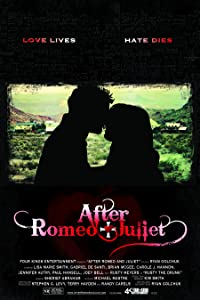 The notebook movie to download After Romeo \u0026 Juliet by Neil Breen [720