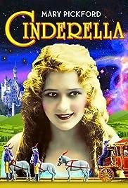 Cinderella(1914) Poster - Movie Forum, Cast, Reviews