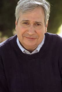 Ken Lerner New Picture - Celebrity Forum, News, Rumors, Gossip