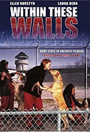 Within These Walls (2001) Poster - Movie Forum, Cast, Reviews