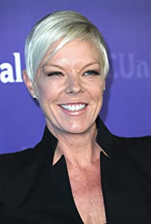 Tabatha Coffey Picture