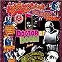 Doctor of Doom (1963)