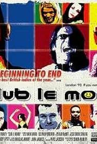 Club Le Monde (2002)